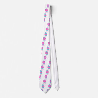 Spiffity Spiffy Spoof The Dragon Tie