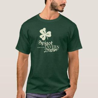 Spigot Thursday Specials Tavern T-Shirt