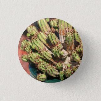 Spikey pin