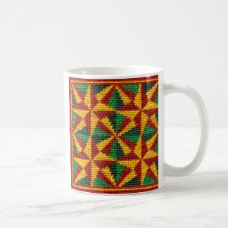 Spikeystar Coffee Mug