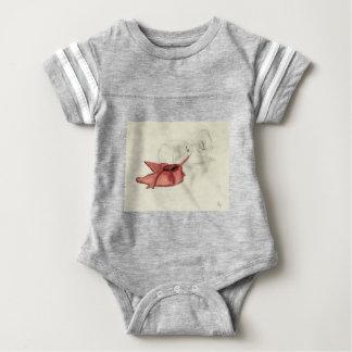 Spill Baby Bodysuit