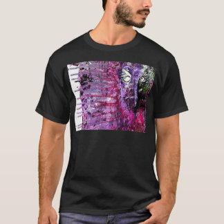 SPILT OVER T-Shirt