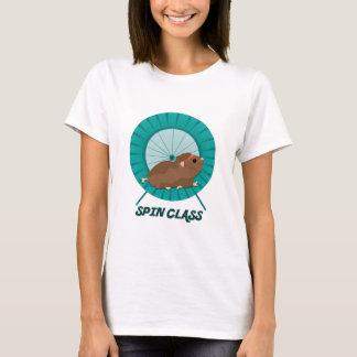 Spin Class T-Shirt