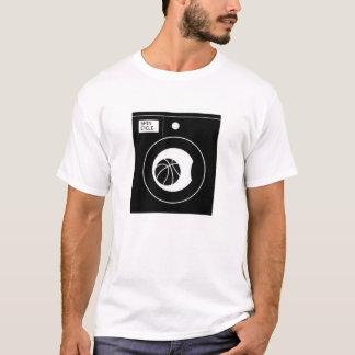 Spin Cycle T-Shirt