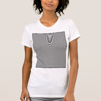 Spin Effect T-Shirt