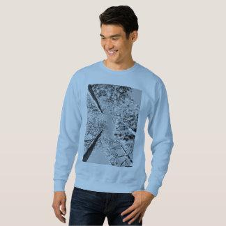 Spin Sweatshirt