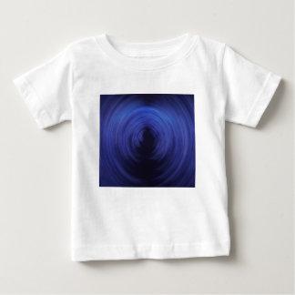 Spinning Lights Baby T-Shirt