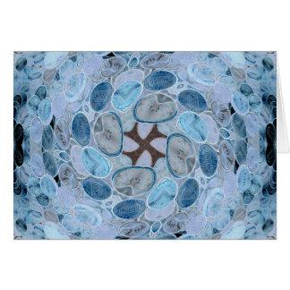 Spinning Pennies Nov 2012 Card