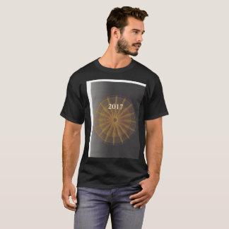 Spinning Sun T-Shirt