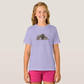 Spinone Italiano head Cute T-Shirt
