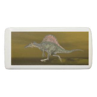 Spinosaurus dinosaur - 3D render Eraser
