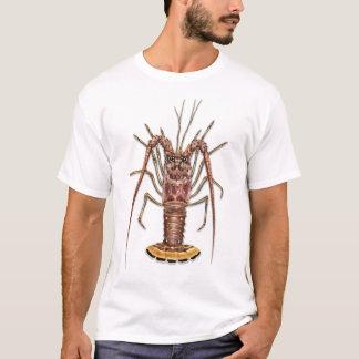 Spiny Lobster T-shirt