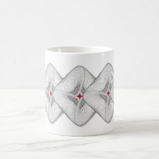Spiral2 Coffee Mug