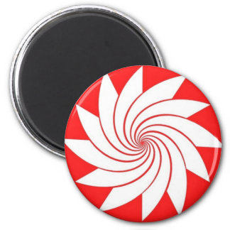 spiral3 magnet