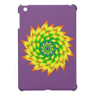 Spiral4 Case For The iPad Mini