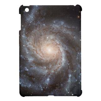 Spiral Galaxy iPad Mini Cover