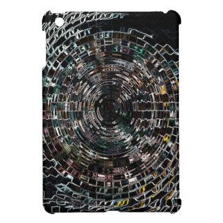Spiral iPad Mini Covers