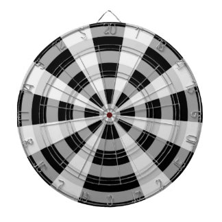 Spiral Theme Dartboard