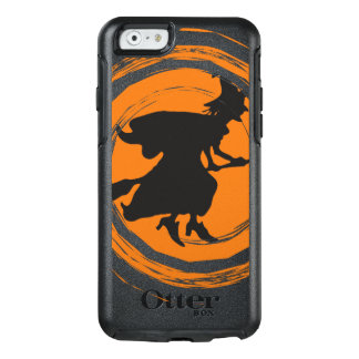 Spiral Witch II OtterBox iPhone 6/6s Case