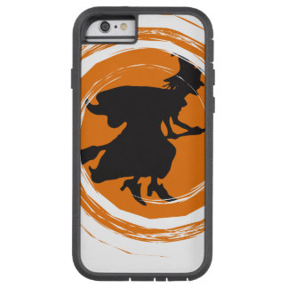 Spiral Witch II Tough Xtreme iPhone 6 Case