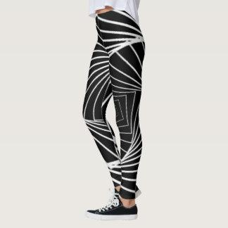 Spiral Women's Leggings
