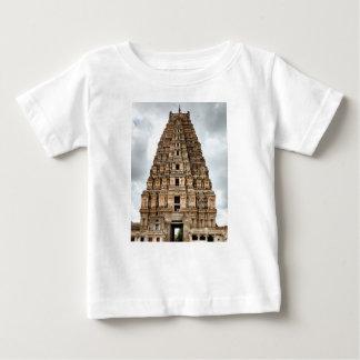 Spire to heaven baby T-Shirt