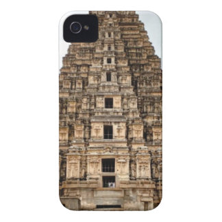 Spire to heaven iPhone 4 Case-Mate case
