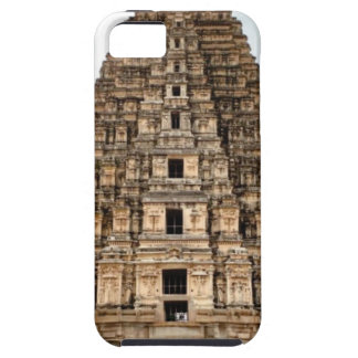 Spire to heaven iPhone 5 cover