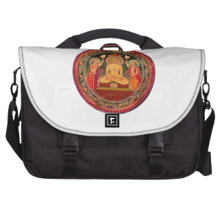SPIRIT AND HARMONY BAGS FOR LAPTOP