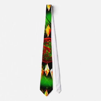 SPIRIT DANCE TIE by AHZ