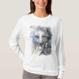 Spirit Guardian T-Shirt