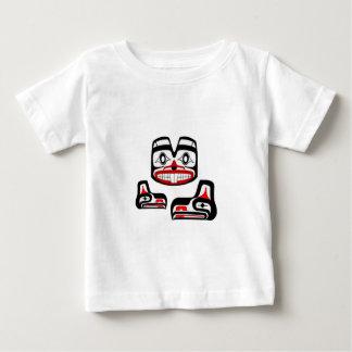 Spirit Guide Baby T-Shirt