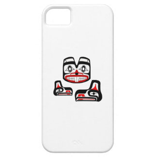 Spirit Guide Case For The iPhone 5