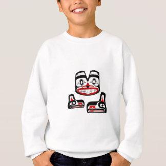 Spirit Guide Sweatshirt
