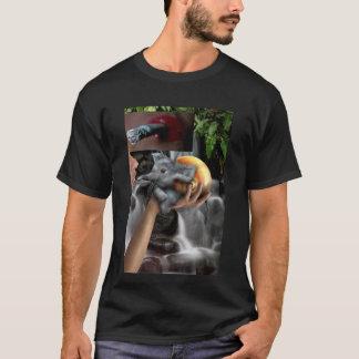 Spirit Hushings of Enley T-Shirt