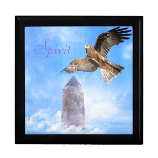 Spirit Large Giftbox Gift Box
