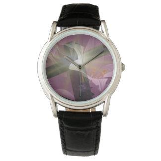 Spirit of Easter Wrist Watch