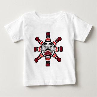 SPIRIT OF NATURE BABY T-Shirt