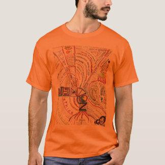 Spirit of Sustainability T-Shirt