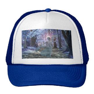 Spirit of the Glen Trucker Hat