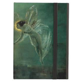 Spirit of the Night by Grimshaw, Victorian Fairy iPad Air Covers
