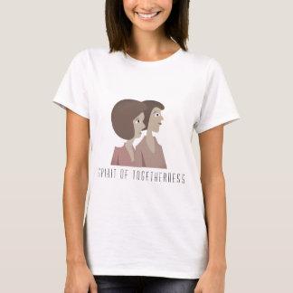 Spirit of Togetherness T-Shirt