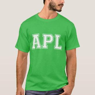 Spirit Week T-Shirt