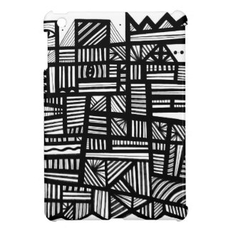 Spirited Innovate Fun Great iPad Mini Cover