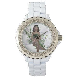 Spirited Sprite Watch