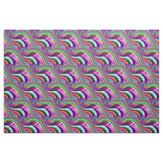 Spirits Fabric