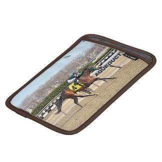Spirits Lets Hearit iPad Mini Sleeves