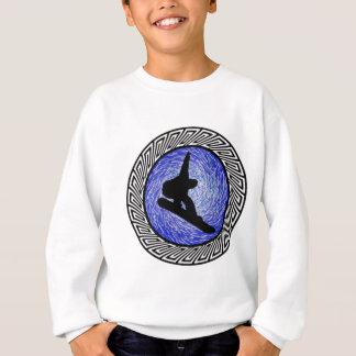 Spiritual Altitude Sweatshirt
