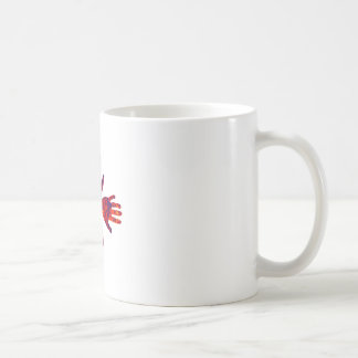 Spiritual Bindings Coffee Mug