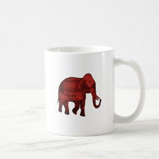 Spiritual Blessing Coffee Mug